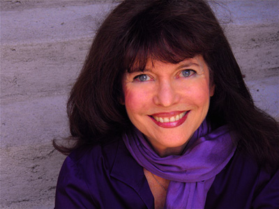 Harriet Schock, hit songwriter