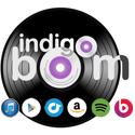 indigoboom.com
