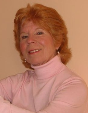 Molly-Ann Leikin, hit songwriter