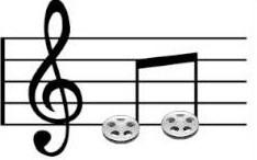 SongwritingFilmTV
