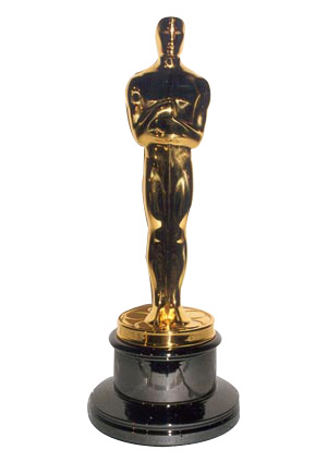 Academy Awards (Oscar) for Best Original Song in a movie