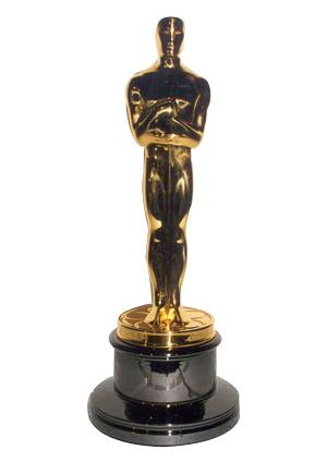 Academy Awards (Oscar) for Best Original Song in a movie