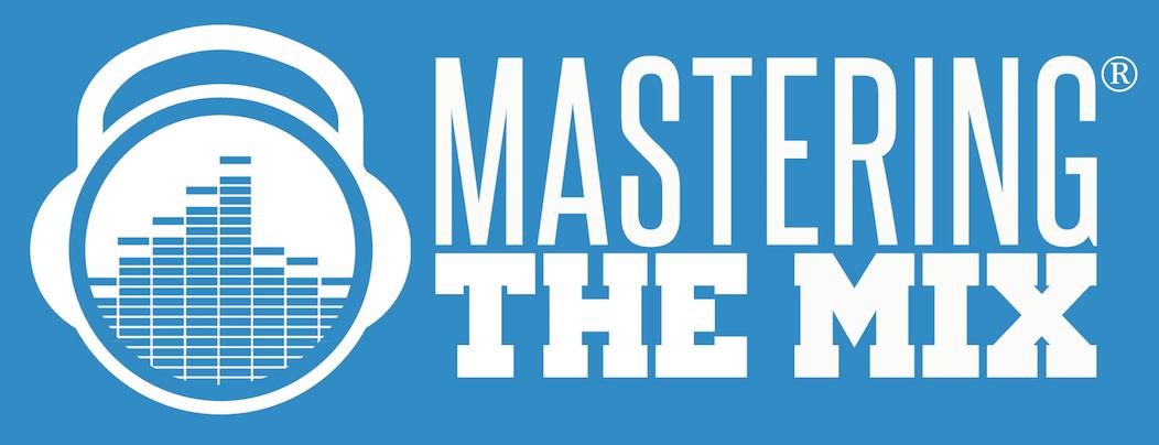 MasteringTheMix
