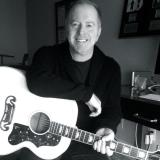 Mark Cawley, songwriter