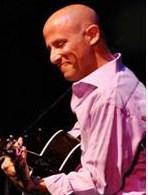 Cliff Goldmacher, songwriter