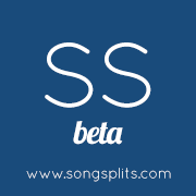 songsplits.com