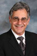 Owen Sloane, entertainment lawyer