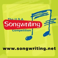 USA Songwriting Competition