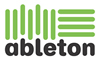 Ableton Live sponsor of the usa songwriting competition