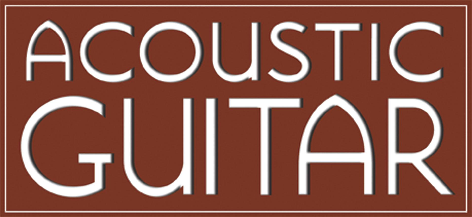 AcousticGuitarLogo.jpg