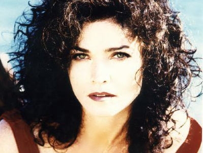 Alannah Myles, USA Songwriting Competition Top Winner