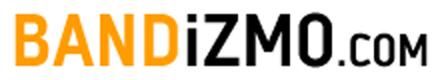 songwriting competition marketing partner Bandizmo