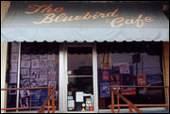 bluebirdcafe.jpg