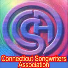 CSA Songwriting