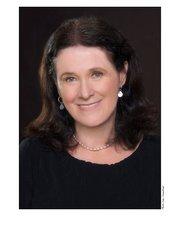 Daylle Deanna Schwartz, Billboard Books best-selling author