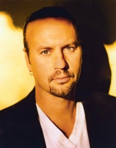 Desmond Child, Hit Songwriter