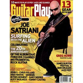 GuitarPlayerCover.jpg