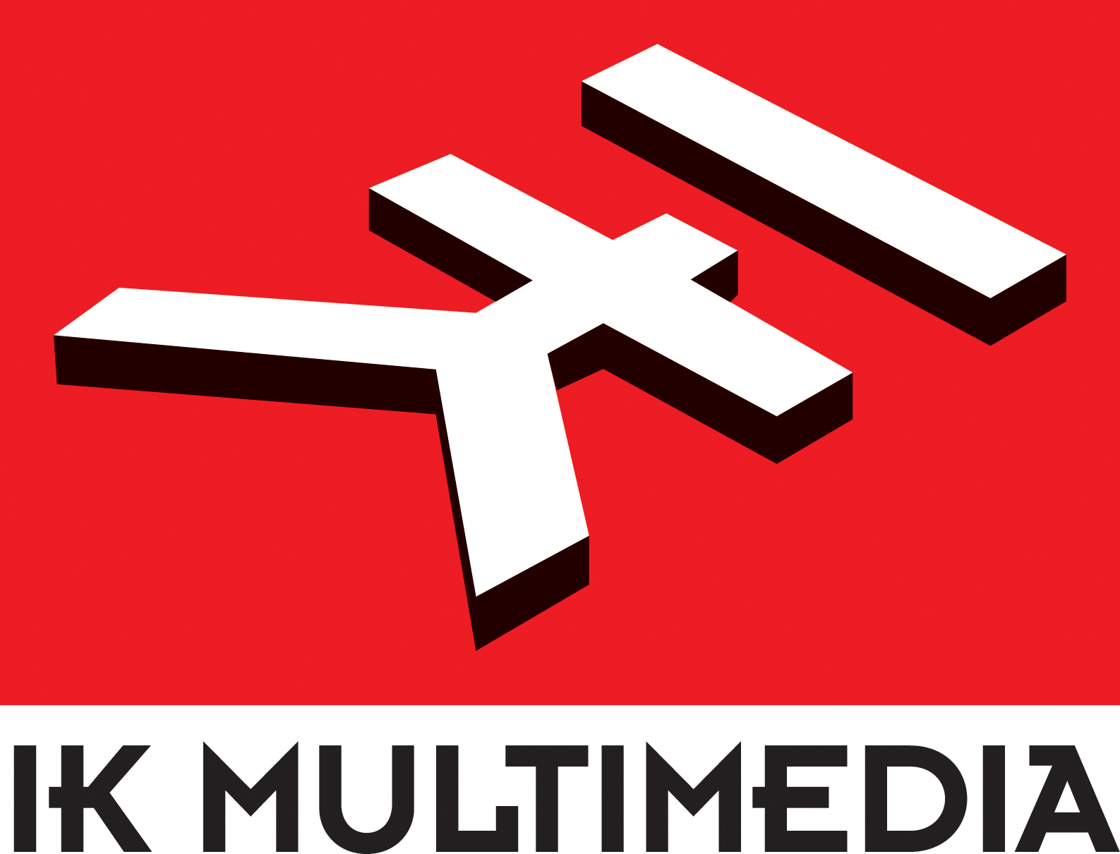 IK Multimedia sponsor of the usa songwriting competition