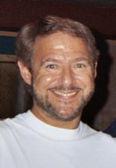 Ken Hirsch, songwriter