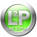 Live 2 Play sponsor of the usa songwriting competition
