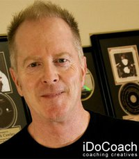 Mark Cawley, Songwritier Advice