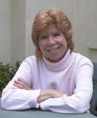Molly-Ann Leikin