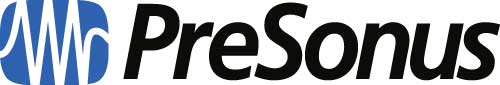 PreSonus sponsor of the usa songwriting competition