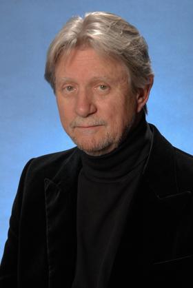 Ralph Murphy, hit songwriter