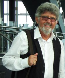 Ray Burton, songwriter