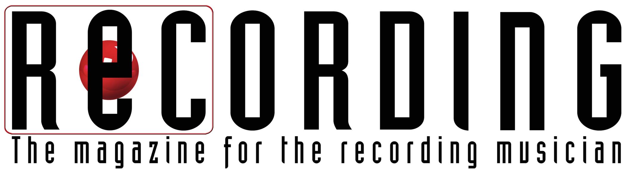 recording_logo