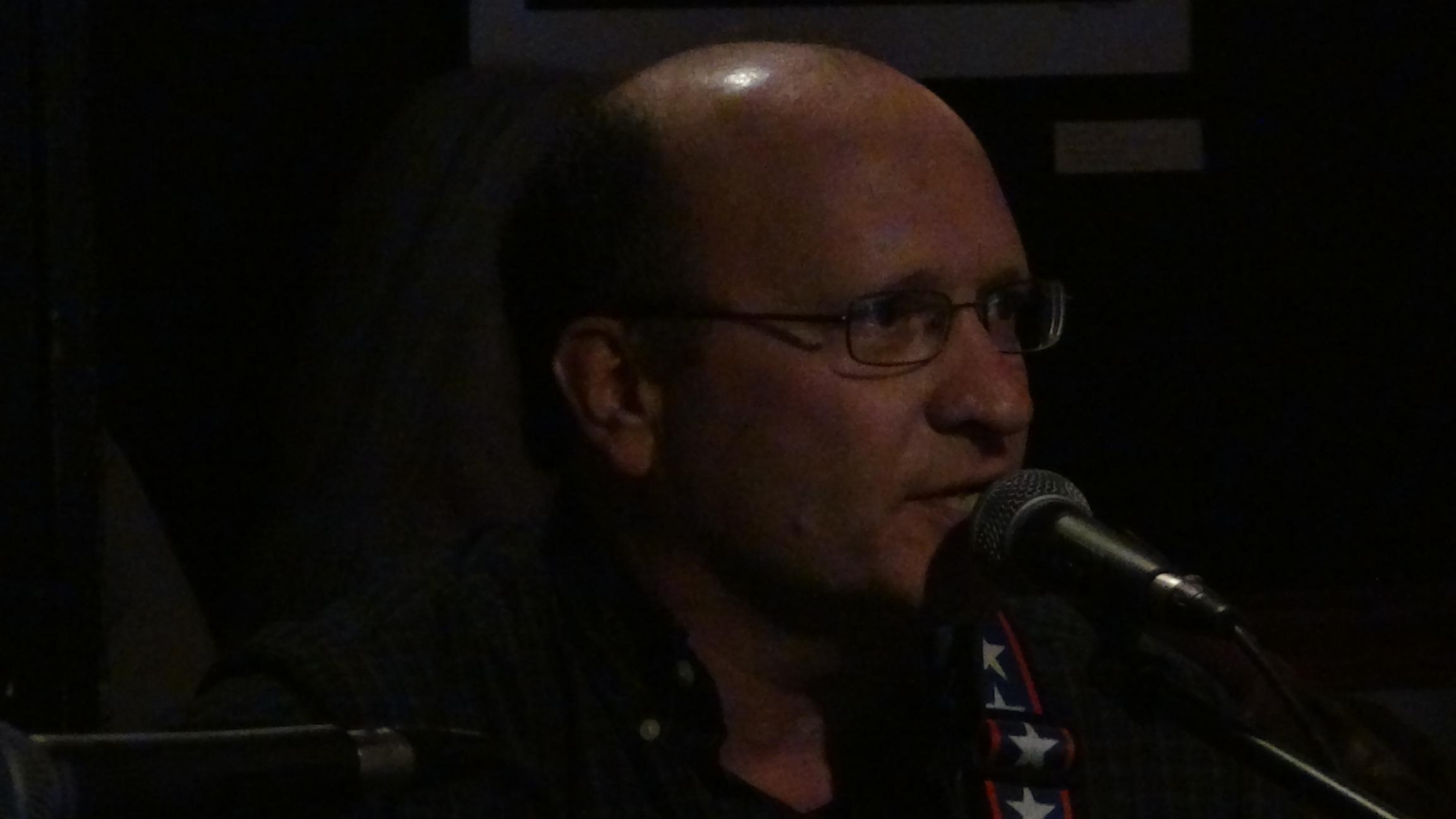 Robert Davis, songwriter