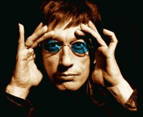Robin Gibb, songwriter