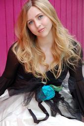 Sarah Lonsert