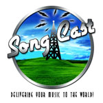 songwriting competition marketing partner song cast