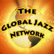 songwriting competition marketing partner TheGlobalJazzNetwork