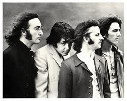 The Beatles, songwriting geniuses