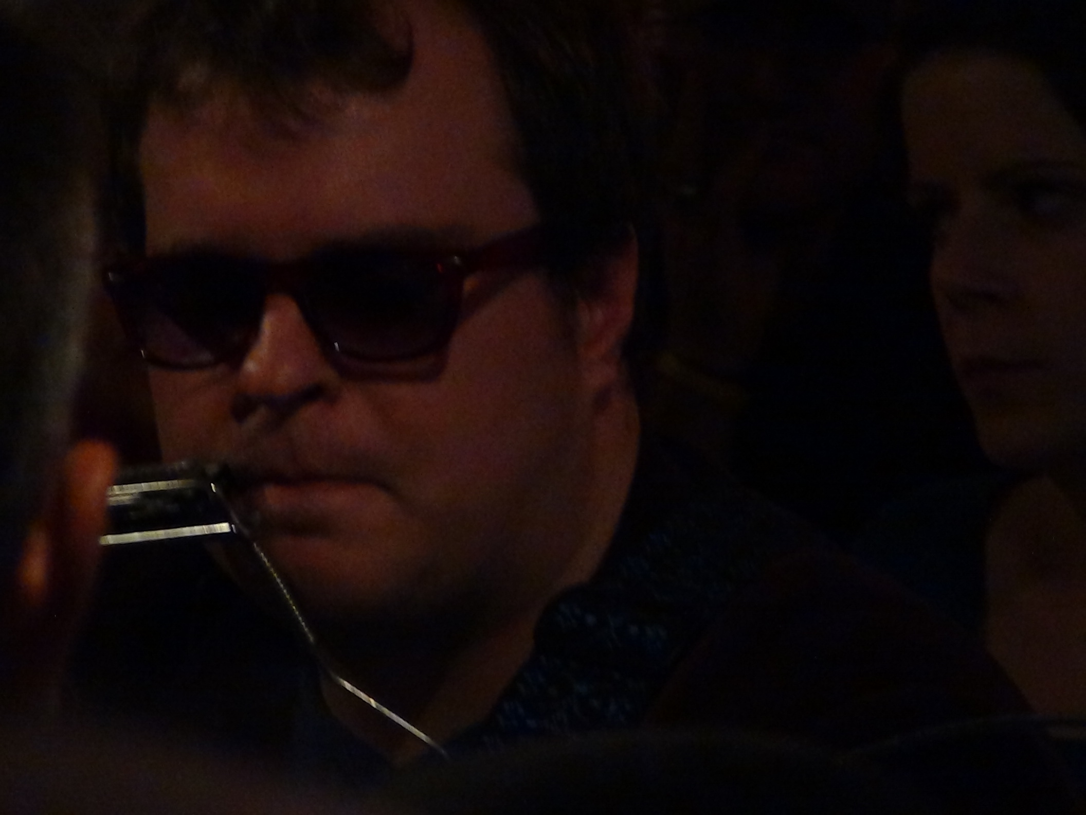 Tom Schreck, songwriter