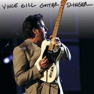Vince Gill, Singer-Songwriter