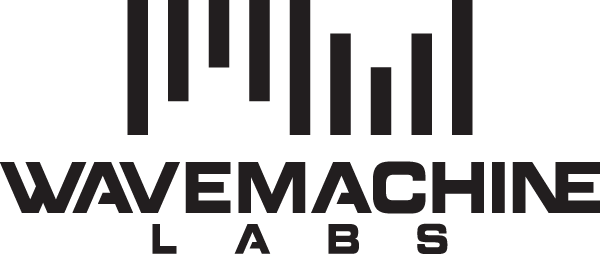 WaveMachine Labs