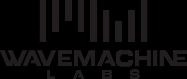 WaveMachine Labs