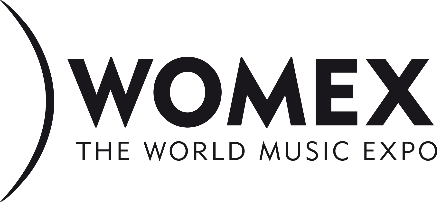 songwriting competition marketing partner Womex - The World Music Expo