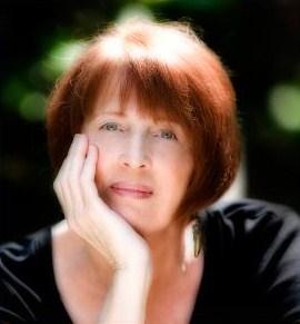 Robin Frederick, songwriter