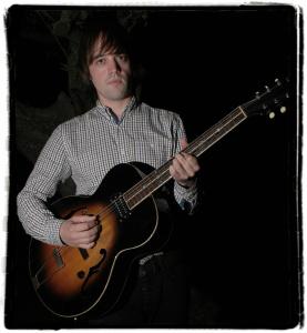 Jimmy Brewer, Songwriter