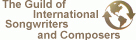 The Guild of International Songwriters and Composers