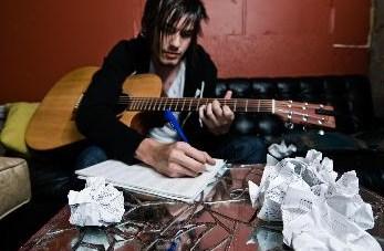 Dave-Songwriter.jpg