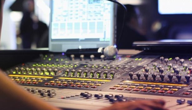 recording your demo, songwriting