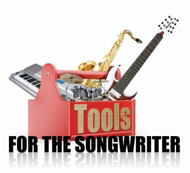 Songwriting Tools