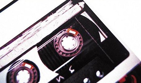 Demo Tape for songwriters