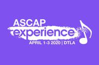 02-2020-ascap-exp