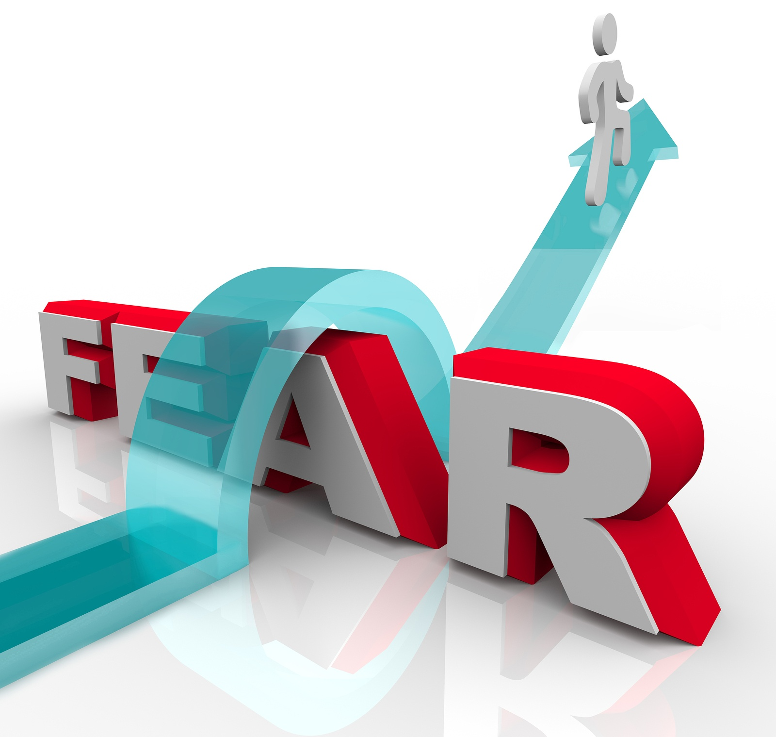 A-man-jumps-over-the-word-fear.jpg